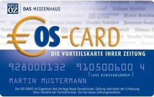 OS-CARD-Logo-300x189