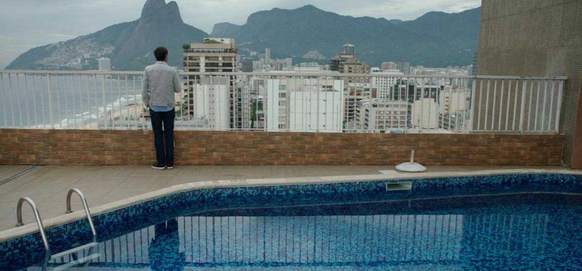 Bild Wo bist du, João Gilberto