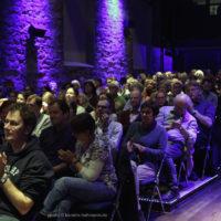 2018-10-17_ufos_foto-kerstin-hehmann 037 Eröffnung FilmFest
