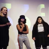 2018-10-17_ufos_foto-kerstin-hehmann 075  Eröffnungsfilm: Amateurs