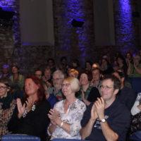 2018-10-17_ufos_foto-kerstin-hehmann 080 Eröffnung FilmFest