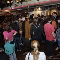 2018-10-17_ufos_foto-kerstin-hehmann 086 Eröffnung FilmFest