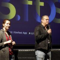 FilmFest Donnerstag