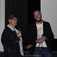 """FilmFest Donnerstag, """"Wo bist du, João Gilberto?"""""""