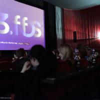 Filmtheater Hasetor