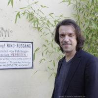 Andreas Köhler (Jury/ Global Family)