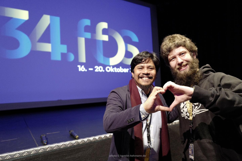 FFOS in Bildern 7