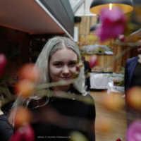 Tag 4: Sowie Filmemachern, Komponistin und studentsisches Jurymitglied Brenda Lien