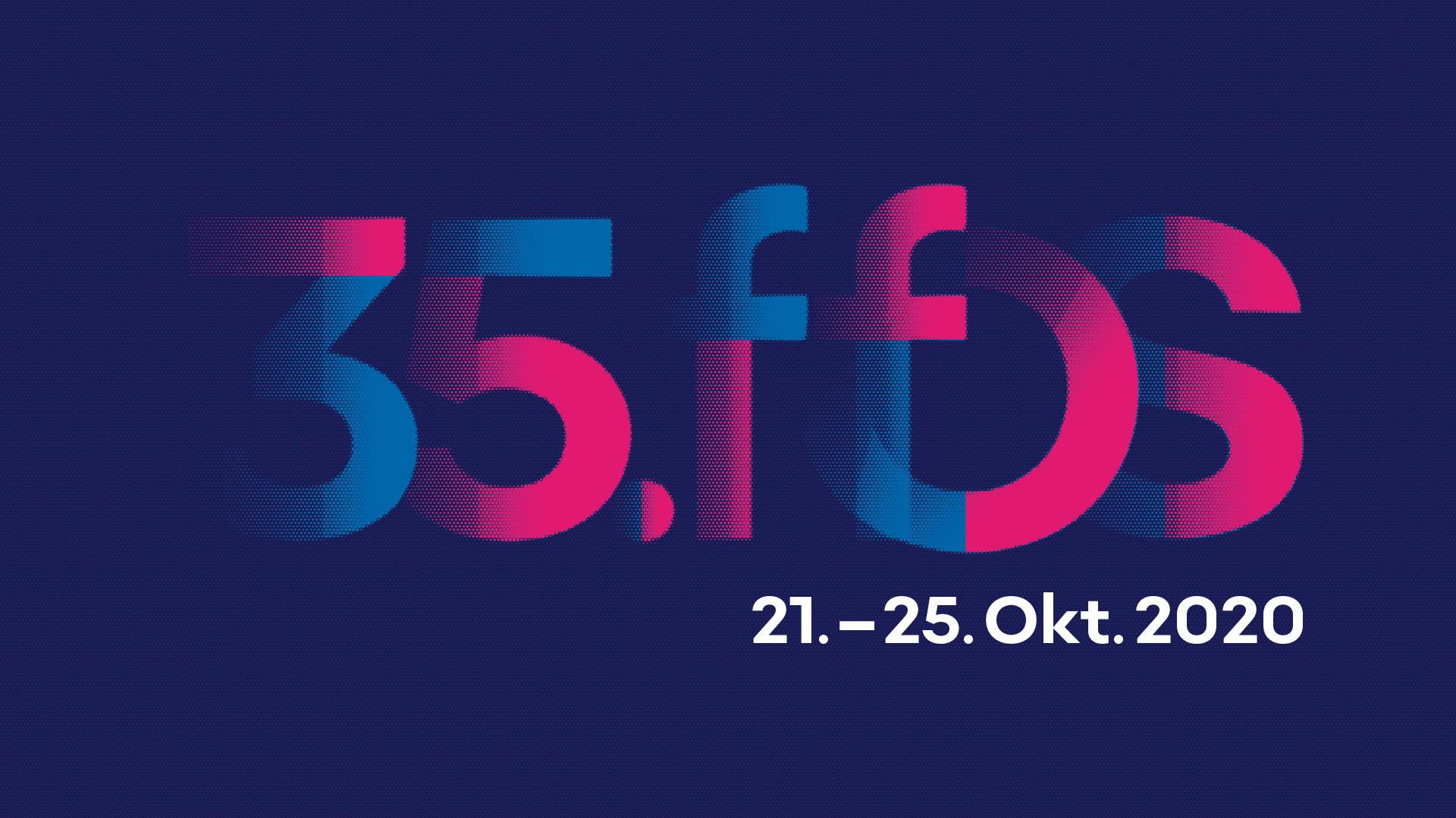 slide ffos 2020