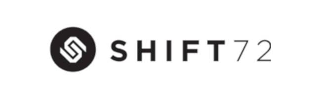 Shift72