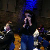 2020-10-26_ufos_foto_kerstin-hehmann 122